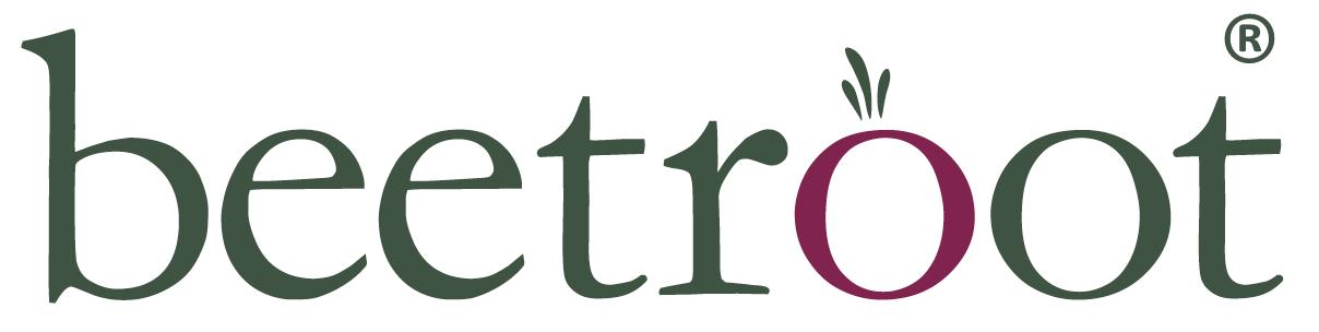 beetroot®