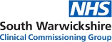 South Warwickshire CCG