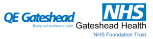 DMARD monitoring in Gateshead